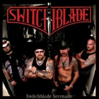 Switchblade - Switchblade Serenade.JPG