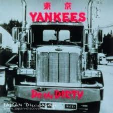 Yankees___Do_the_51d78c57d3a38.jpg