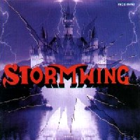 Stormwing - Same.JPG