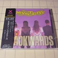 Mystery - Backwards.jpg
