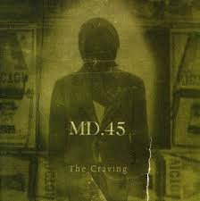 MD 45 - The craving.jpg
