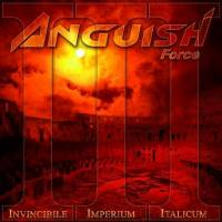 Anguish_Force____51d3fce044d4b.jpg