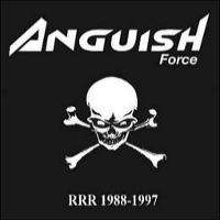 Anguish_Force____51d3fd7d67c94.jpg