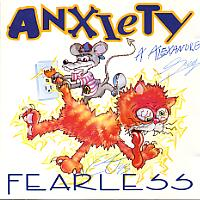 Anxiety____Fearl_51d44303afbec.jpg