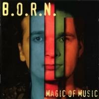 B.o.r.n.___Magic_51dd4066bfbaa.jpg