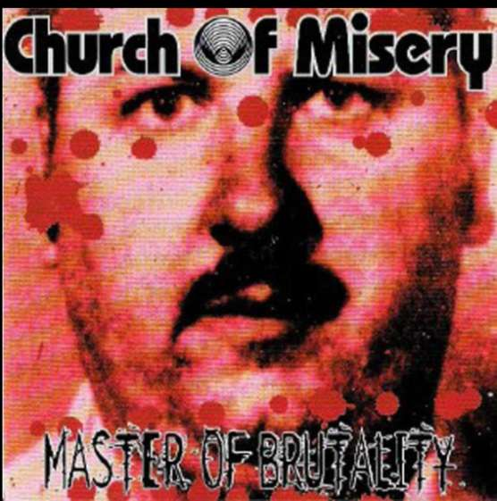 Church_of_Misery_51dd24fbadd6d.jpg