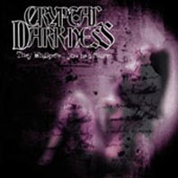 Cryptal_Darkness_51dd2971cd108.jpg