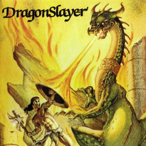Dragonslayer___S_51f68039d3088.jpg