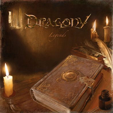 Dragony___Legend_51f67cf8dd907.jpg