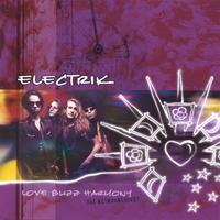 Electrik___Love__51cc7df1324c6.jpg