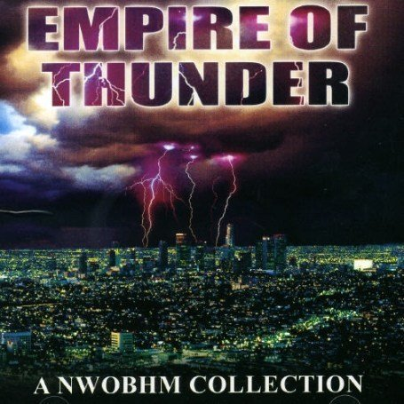 Empire_of_Thunde_51cc7f7ac3a9b.jpg