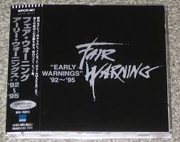 Fair_Warning___E_521343593d32e.jpg