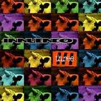 Innuendo___Three_52164101b0dc3.jpg