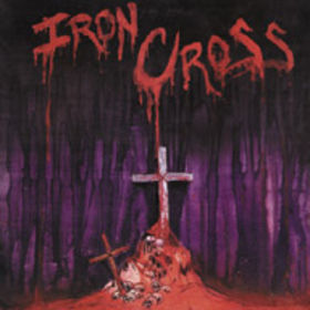 Iron_Cross___Sam_51cd29f027a61.jpg