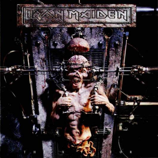 Iron_Maiden___Th_52173ce3d5a60.jpg