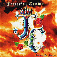 Jester__s_Crown__521b31259dadb.jpg