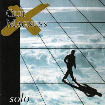 Magness, Cliff - Solo.jpg