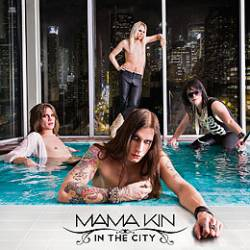 Mama_Kin___In_th_51cd37fe5c583.jpg