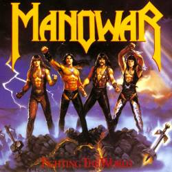 Manowar___Fighti_51cd3911dac03.jpg