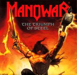Manowar___The_tr_51cd38fc8a2d8.jpg