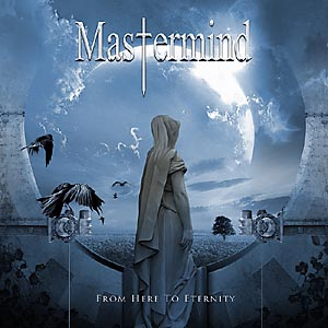 Mastermind - From here to Eternity.jpg