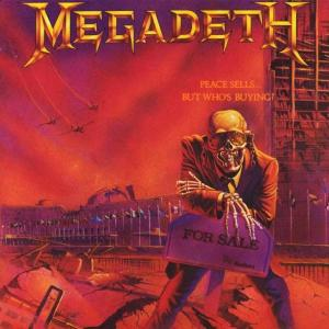Megadeth - Peace sells but who.jpg