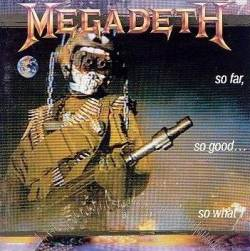 Megadeth___So_fa_51cd39faa92c3.jpg