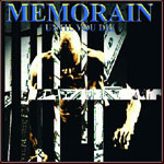 Memorain - Until you die.jpg