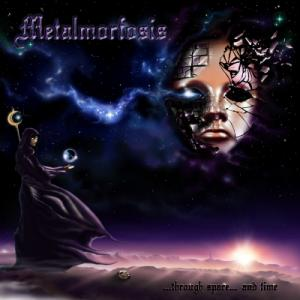 Metalmorfosis - Through space and time.jpg