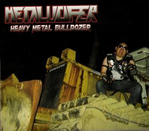 Metalucifer - Heavy Metal Bulldozer digi.jpg