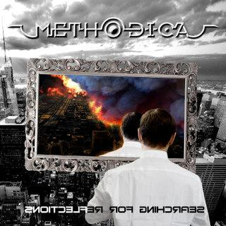 Methodica - Searching for Reflections.jpg
