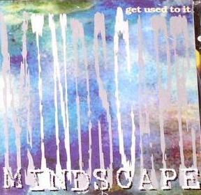 Mindscape - Get used to it.jpg