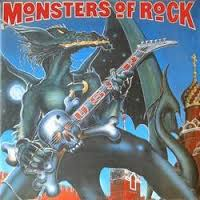 Monsters_of_Rock_51da89c755234.jpg