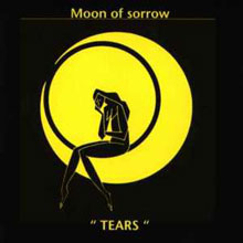 Moon_of_Sorrow___51e4c27899a42.jpg