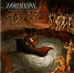 Mortalicum - Progress Of Doom.jpg