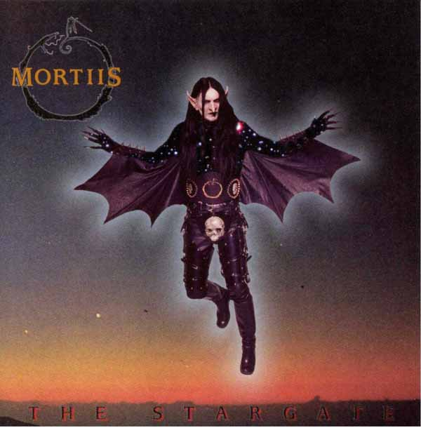 Mortiis___The_St_51e4c3707cf0d.jpg