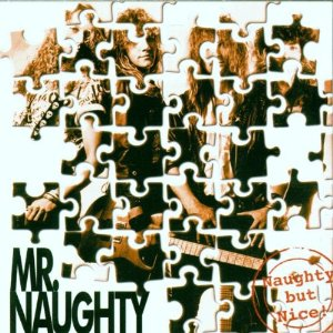 Mr._Naughty___Na_51cd3fc5731ad.jpg