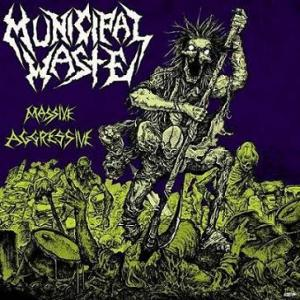 Municipal Waste - Massive Aggressive.jpg