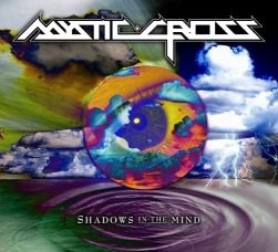 Mystic Cross - Shadows in the Mind.jpg