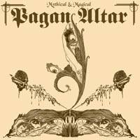 Pagan_Altar___My_51cd46c708ad9.jpg