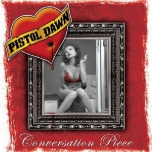 Pistol_Dawn___Co_51cd498f72ef5.jpg