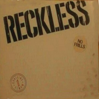 Reckless___No_Fr_51eee5536a985.jpg