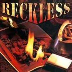 Reckless___Same_51cd52098dbb8.jpg