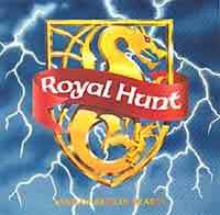 Royal_Hunt___Lan_51f16fdb637e7.jpg