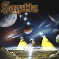 Sagitta - Bad Signs.jpg