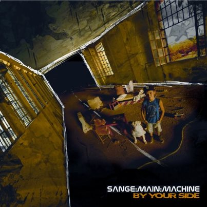 Sangre Main Machine - By your side.jpg