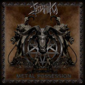 Satanika - Metal possession.jpg