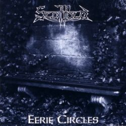 Scaffold - Erie Circles.jpg