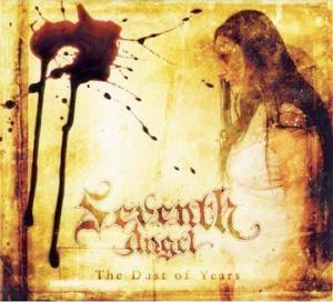 Seventh Angel - The Dust of years.jpg