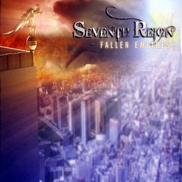 Seventh Reign - Fallen Empires.jpg